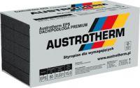 b_200_150_16777215_00_images_p_Austrotherm-EPS-Dach-Podloga-Premium.jpeg