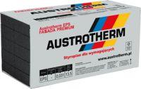 b_200_150_16777215_00_images_p_Austrotherm-EPS-Fassada-Premium.jpeg