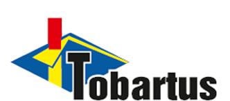 http://tobartus.pl/templates/tobartus/img/logo.png